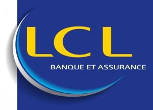 Le Crédit Lyonnais