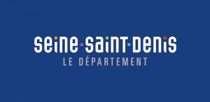 Seine Saint Denis - le département